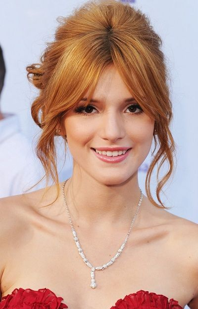 Top 10 Best Hairstyles for Women