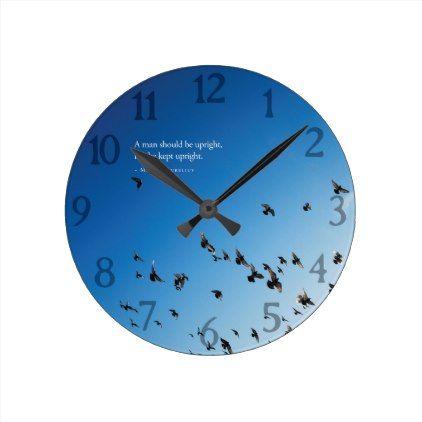 Best 25 Clock Puns Ideas On Pinterest Funny Puns