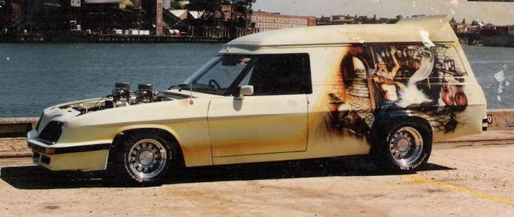 Kijiji Kitchener Used Cars For Sale Van