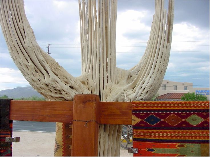 17 Best Images About Saguaro Ideas On Pinterest Copper Manzanita And Furniture