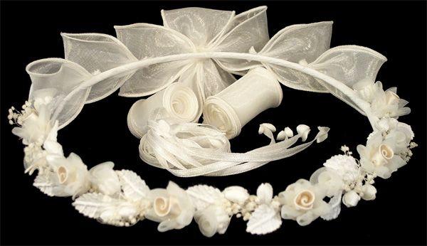 56 Best Images About Communion Wreaths On Pinterest