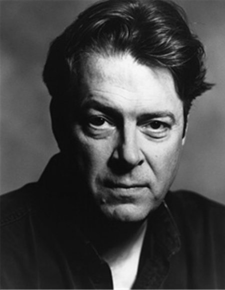 Roger Allam confirmed to portray the part of Death in the movie The Book Thief.
