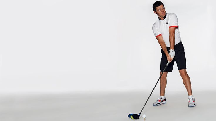 Rory McIlroy's 5 Keys To Rip Your Driver>http://www.golfdigest.com/story/rory-mcilroys-5-keys-to-rip-your-driver #calgary #golf