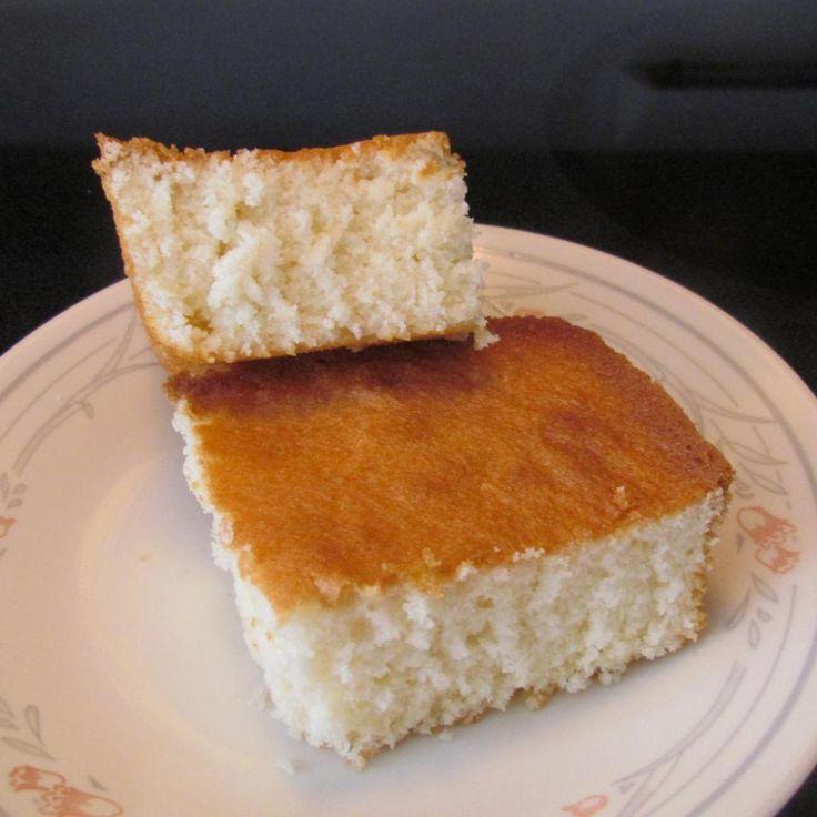 Best Angel Food Cake In Nashville