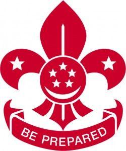 Singapore Scouts