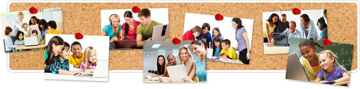 VOKI: Another cool way students could invent their storyline characters and make them talk.