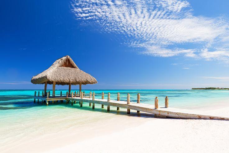 Beautiful Dominicana