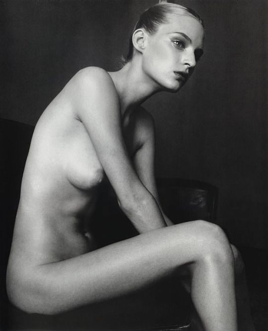amy richardson nude