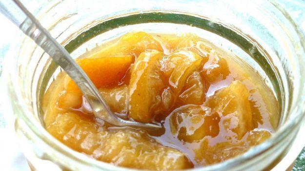 Ricetta marmellata di limoni   ButtaLaPasta