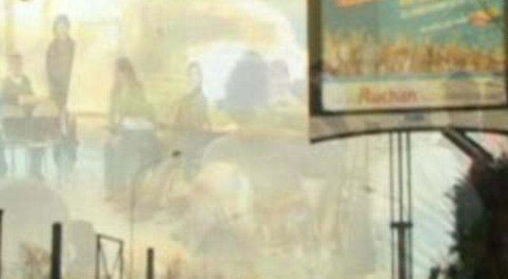 Simplicidad Voluntaria y Decrecimiento (documental) http://vimeo.com/3938064