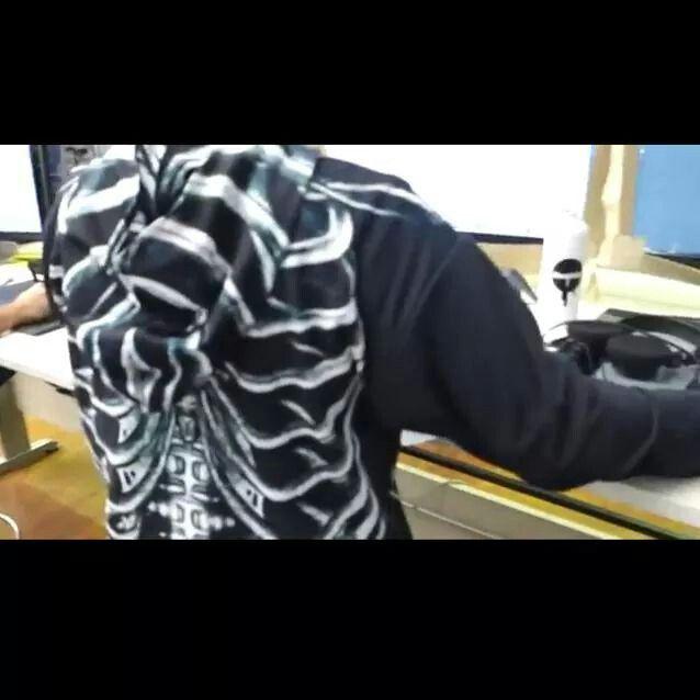 Mechanical Bones hoodie UNRELEASED SAMPLE