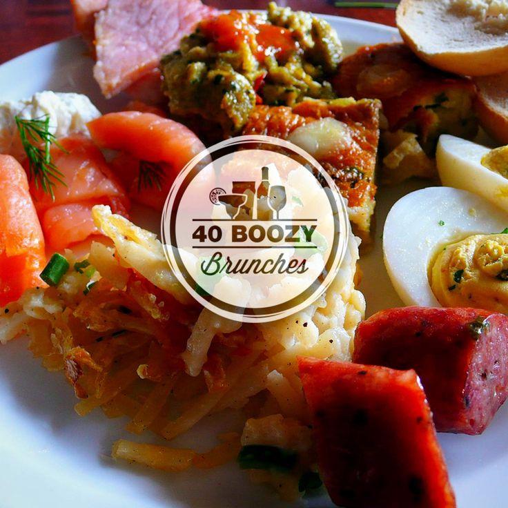 40 Boozy Brunches in Austin - http://www.thrillist.com/drink/austin/hyde-park/best-brunch-in-austin-a-hood-by-hood-guide-thrillist-atx