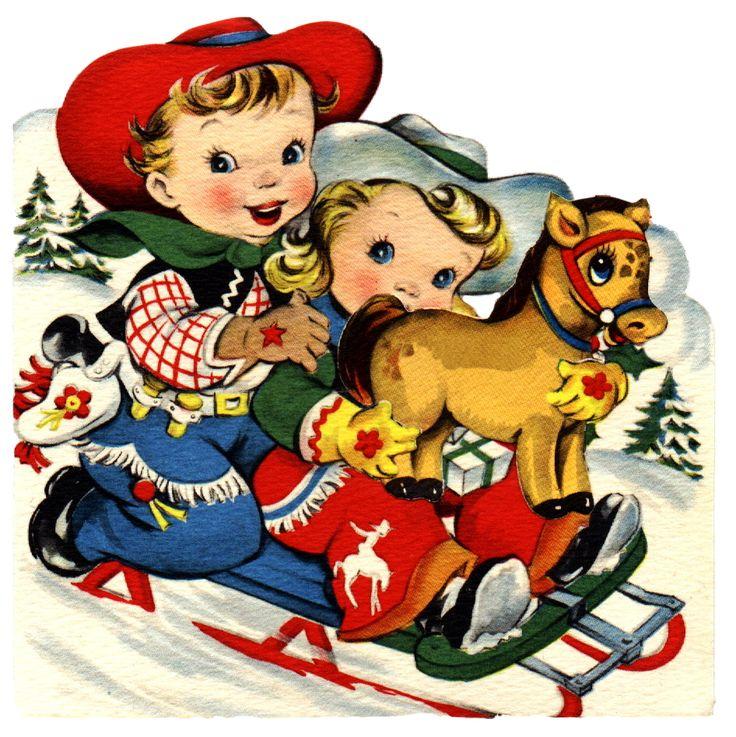 57 Best Vintage Cowgirl Prints Images On Pinterest