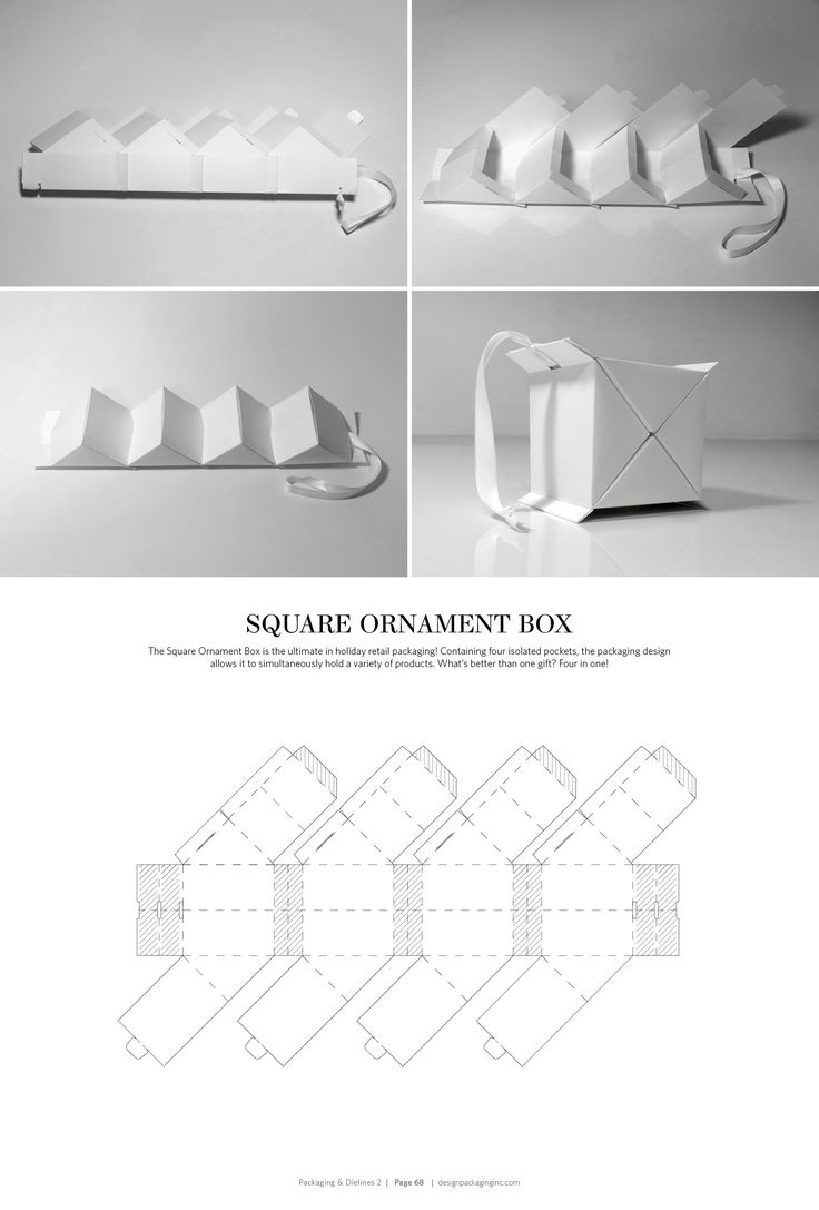 41 best packaging images on Pinterest | Packaging design, Package ...
