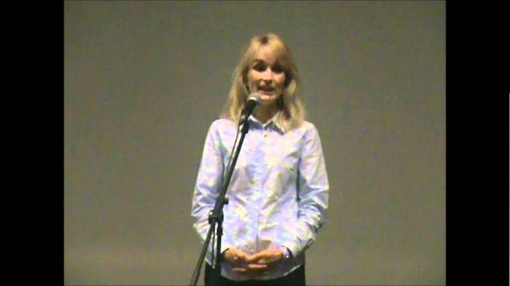 1 de 10 Respuestas universales a preguntas humanas I Suzanne Powell 6 12...