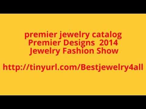 premier jewelry catalog- Premier Designs  2014 Jewelry Fashion Show - handmade jewelry catalog - http://jewelry.linke.rs/handmade-jewelry/premier-jewelry-catalog-premier-designs-2014-jewelry-fashion-show-handmade-jewelry-catalog/