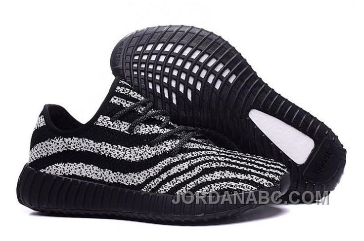 http://www.jordanabc.com/adidas-yeezy-boost-550-low-mens-red-black-sell-adidas-shoes.html ADIDAS YEEZY BOOST 550 LOW MENS RED BLACK SELL ADIDAS SHOES Only $82.00 , Free Shipping!