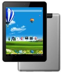 Advan Vandroid T3X, Tablet Vandroid Murah Os Android Harga 2 Jutaan | Harga Ponsel Terbaru