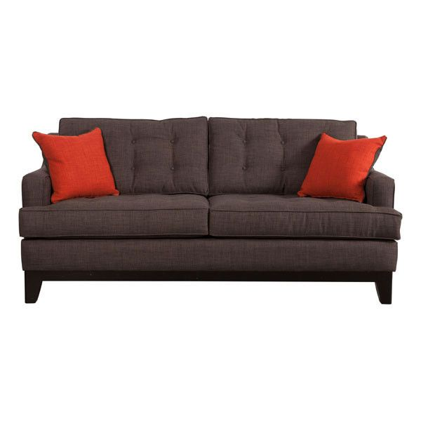 1000 Ideas About Charcoal Couch On Pinterest: 1000+ Ideas About Charcoal Sofa On Pinterest