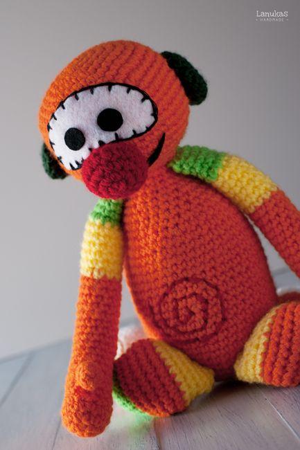 Mic es un personaje infantil con un éxito apabullante entre los más peques de la casa. Es un muñeco de lana  que se puede ver en TV3, la te...