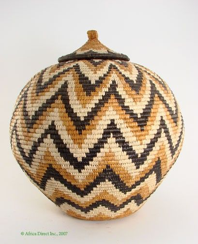 South African Baskets: ... Beer Basket South Africa Gorgeous