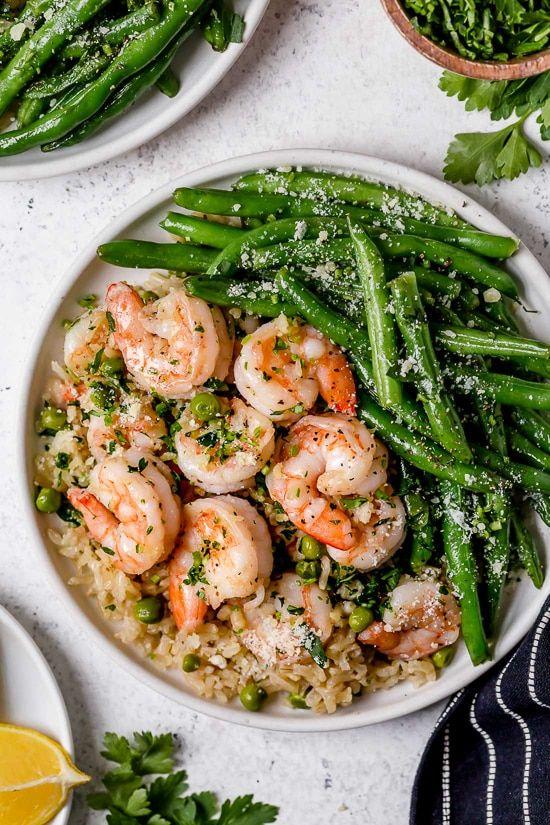Для Похудения Морепродукты. Рыбная диета для похудения на 10 кг — меню по дням и отзывы