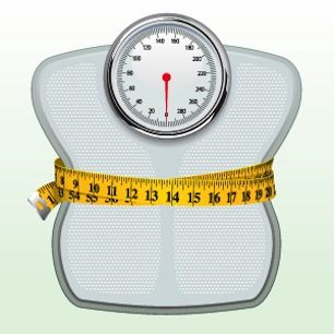 10 Reasons Why You're Not Losing Weight (All backed by research!) www.appforhealth.com/2014/11/not-losing-weight/