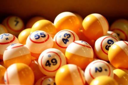 http://www.gratis-casino.eu/gratisbingo.html