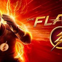 watch the flash season 4 episode 15