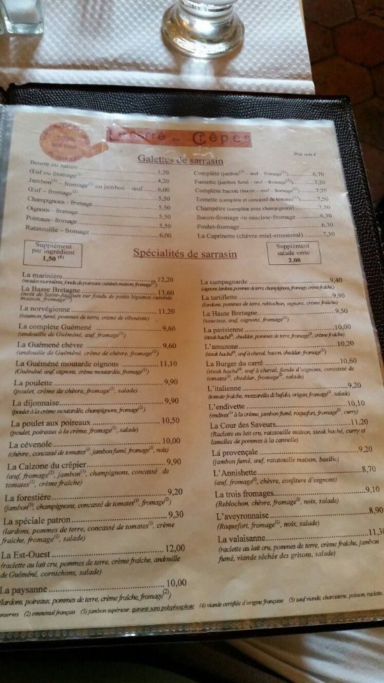 Le carre aux Crepes, Versailles: See 201 unbiased reviews of Le carre aux Crepes, rated 4 of 5 on TripAdvisor and ranked #36 of 391 restaurants in Versailles.