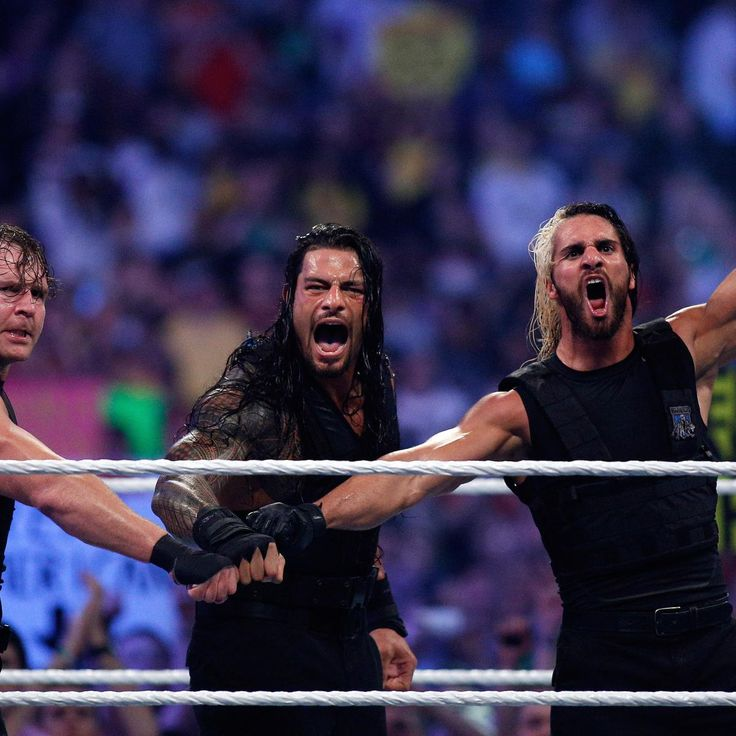 The Shield vs. New Day Announced for WWE Survivor Series 2017  ||  Another huge match was added to an already-stacked Survivor Series card Monday, as it was announced that The Shield will face The New Day... http://route.overnewser.com/peopleworldnews/?url=http%3A%2F%2Fbleacherreport.com%2Farticles%2F2743215-the-shield-vs-new-day-announced-for-wwe-survivor-series-2017&utm_campaign=crowdfire&utm_content=crowdfire&utm_medium=social&utm_source=pinterest
