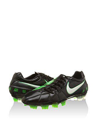 Nike - Wayne Rooney - Scarpe Tacchetti Calcio: Amazon.it: Elettronica