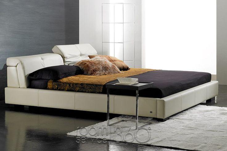 11 best beds by gamma arredamenti international images on for Gamma arredamenti international
