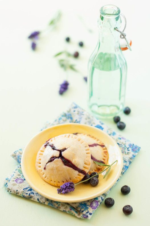 64 best images about Lavender Fun on Pinterest | Lavender tea ...