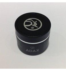 Adax Balsam 397000