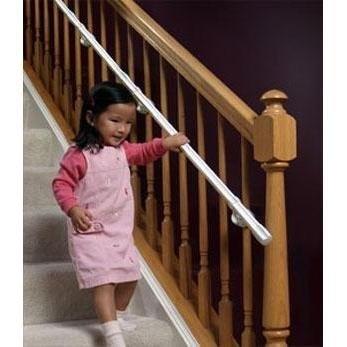 Pin by Catrina S on For Toddlers in 2019  Banisters
