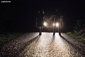 Image result for nighttime engagement shoot