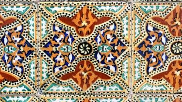ovar-azulejos-1 - Igreja da Válega