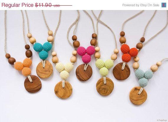 Mothers Day SALE NEW Choose Your Color Petite Trio di FrejaToys