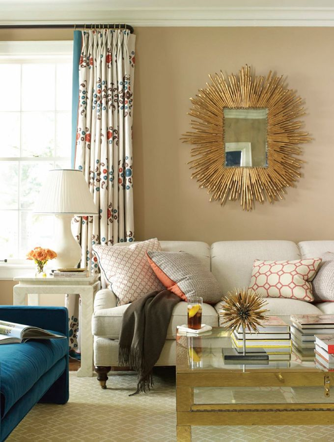 living room lindsey coral harper interiors transitional living roomsfamily roomsinterior design