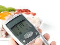 Blood Glucose Meter Guide