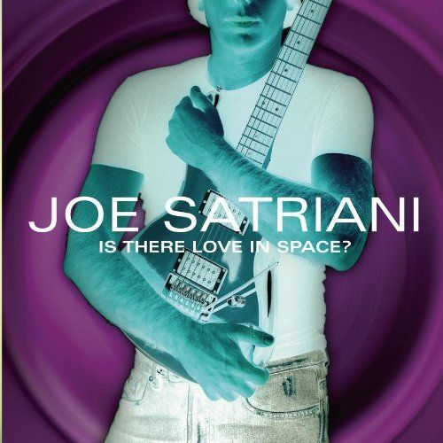 Is There Love in Space ~ Joe Satriani, http://www.amazon.com/dp/B00701QREU/ref=cm_sw_r_pi_dp_kcEYrb1J2ZPZC