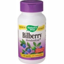 Bilberry Extract helps fight a cold. Take at the onset of a cold  Dr.Oz says so