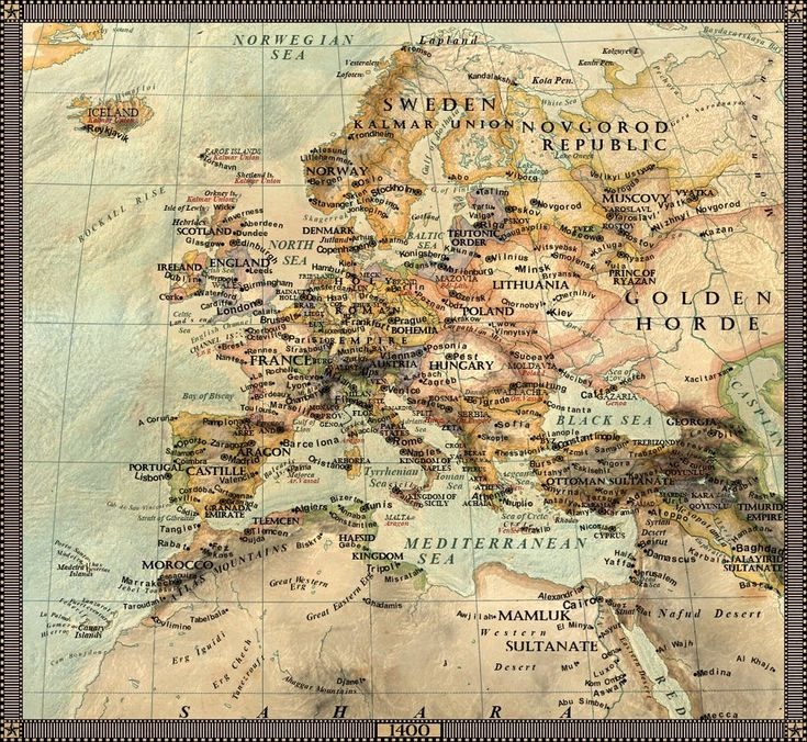 Netherlands Ns Map%0A Europe in      by JaySimons on DeviantArt