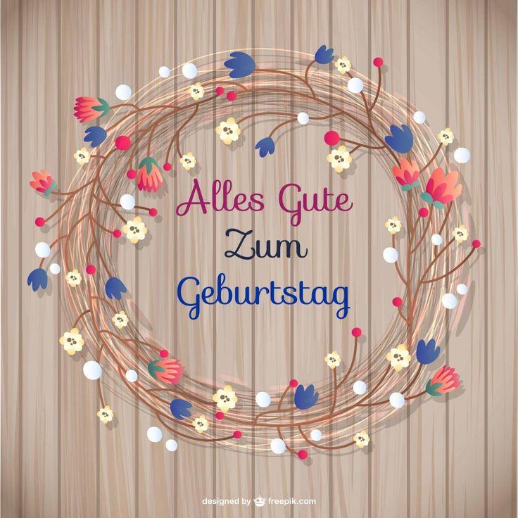 happy-birthday-in-german