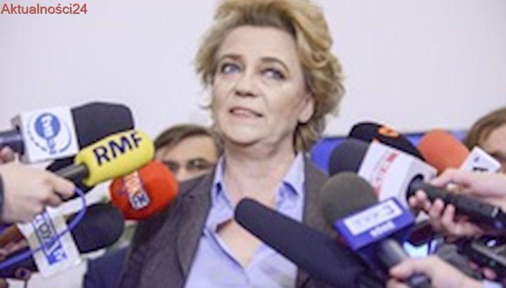 Prezydent Łodzi odpowiada na zarzuty: Są absurdalne, sprawa została wyjaśniona