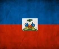 Haitian Creole Language Lessons