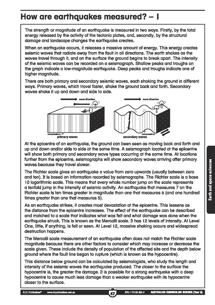 essay writing australian curriculum science