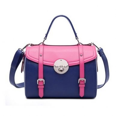 love the color combo http://www.jollychic.com/p/newly-elegant-preppy-style-contrast-color-hasp-nice-handbag-g8588.html?a_aid=mariemvs