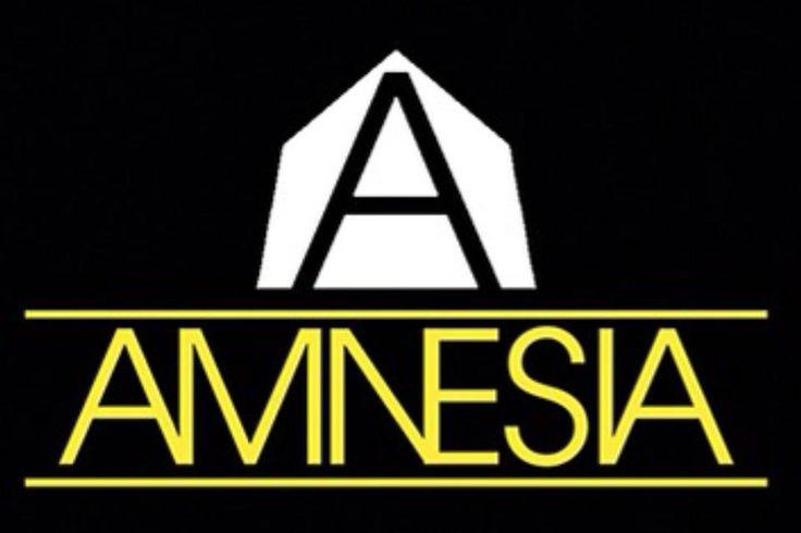 Amnesia Tunnel Ultima Fermata e poi... | Mithril ArtMithril Art